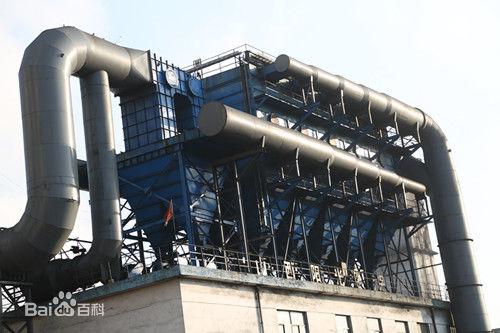 国内螺旋风管产业在材料应用有什么要求?