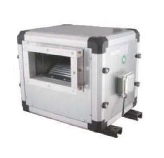 温室加湿器