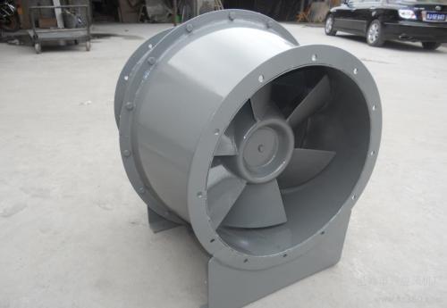 工业废气处理洗涤塔设备使用需要注意哪些事项?