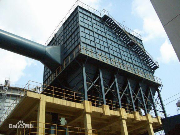 大型吊扇,大型风扇,工业吊扇,工业风扇